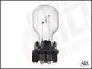 Philips PW24W 12182HTRC1 12V 24W (1szt)