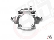 Adapter LED v2 dla HELLA 3B0941160B Skoda VW