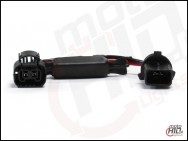 Adapter / Kasownik P13W do LED DRL Skoda Yeti