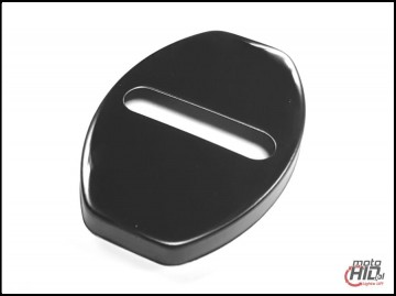 vrs-lock-cover-black--clear-f01.jpg
