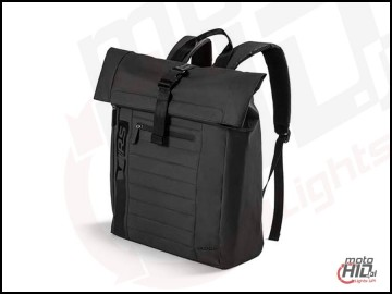 5E0087327-backpack-rs-245-f01.jpg