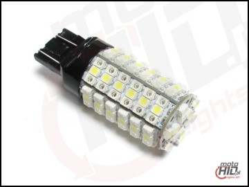 led-t20-dual-color-7443-120xSMD-3535-f01.jpg