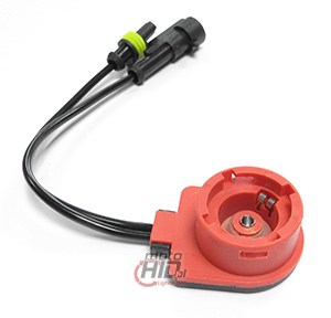 hid to d2s d2r adapter SLIM
