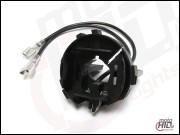 Adapter HID VW Transporter / Caravelle (T5) 10-15 H7