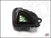 LED Lampka lusterka 3T0945291A Surround Light Skoda Superb3 Octavia3 Kodiaq LEWA