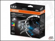 LEDINT102 OSRAM LEDambient Tuning Lights Connect BASE KIT Bluetooth