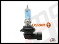 OSRAM Cool Blue Intense HB4 4200k 12 V/51W